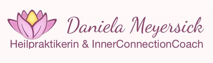 Daniela Meyersick, Heilpraktikerin, InnerConnectionCoach, Telgte